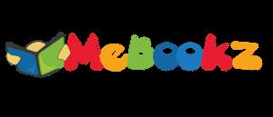 MeBookz-Final-Logo