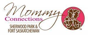mommyconnections-sherwood-park-ft-sask-logo-lrg