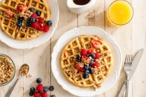 oatmeal-waffles-036