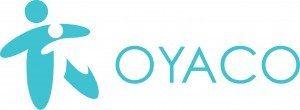 Oyaco Logo