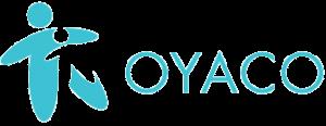Oyaco-Logo