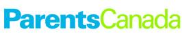 PC.com logo.indd