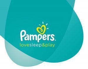 Pampers_LSP Logo_EN