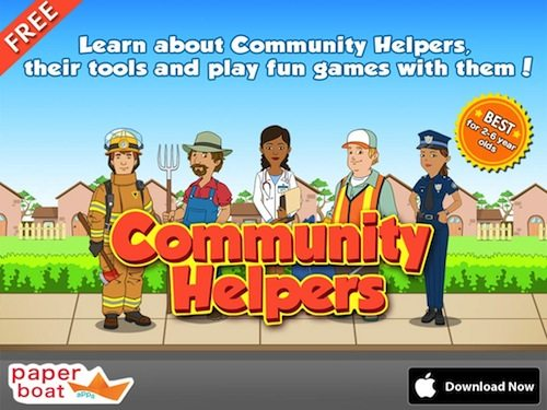 Paper-Boat-Apps_Community-Helpers