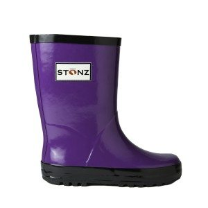 Rainboot_Purple_Logo
