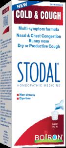 STODAL-ADULTS-CC-200ML-EN-135x300