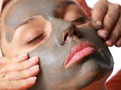 Seasource Face Mask