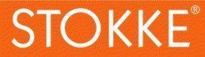 Stokke_logo_approved