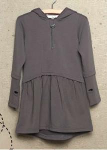 Ten Karat Dress