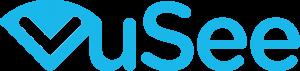 Vusee-logo_4clear