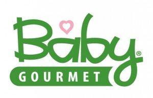 baby-gourmet-logo