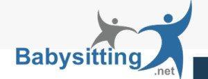 babysitting.net logo