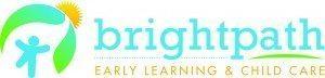 brightpath_logo_final