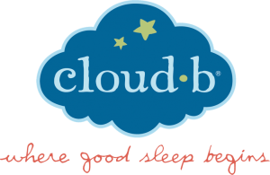 cloud blogo