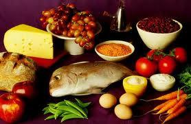 healty-foods