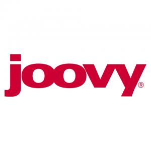 joovy-logo