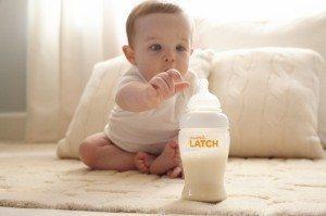 munchkin_10-baby_1620