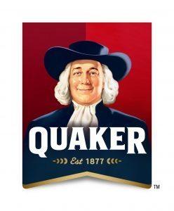 new-quakerlogo_4cp_med_jan-2012