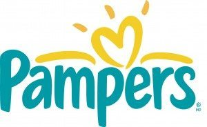 pampers-logo_0