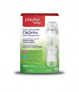 playtex2
