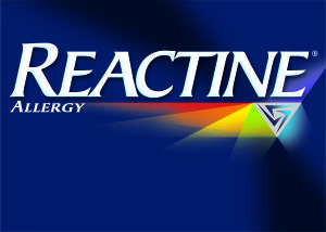 reactine_logo_en_cmyk