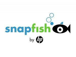 snapfish_logo2